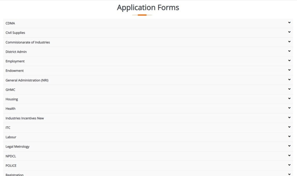 application-forms-