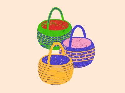 SVAYEM-handicraft