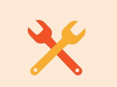 SVAYEM-repairing