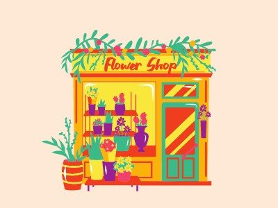 SVAYEM-shops