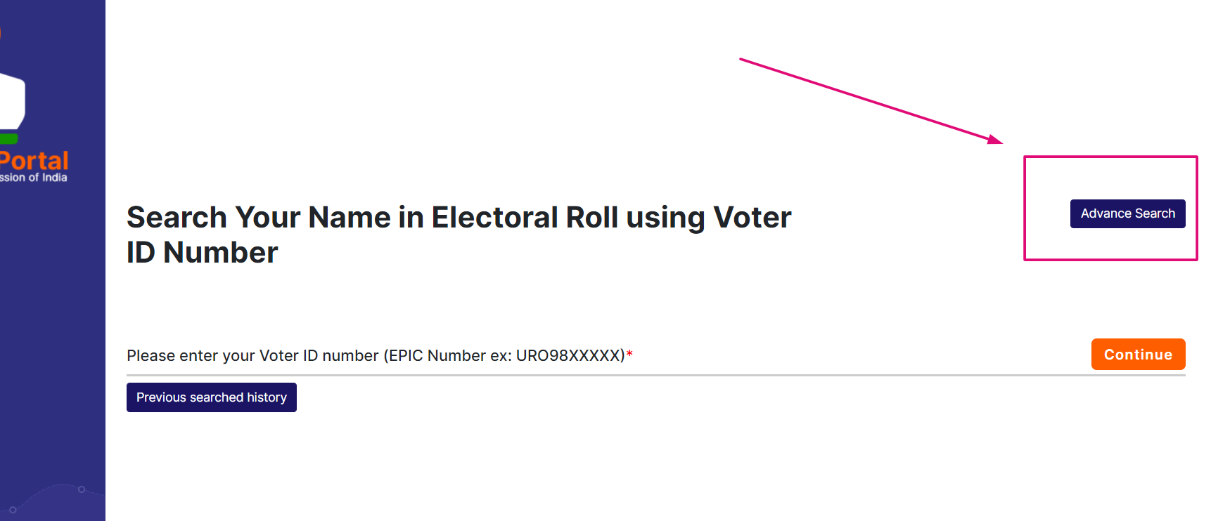 HOW-TO-FIND-VOTER-CENTRE