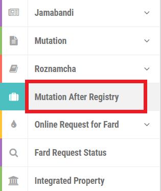 PLRS-Mutation-after-registry