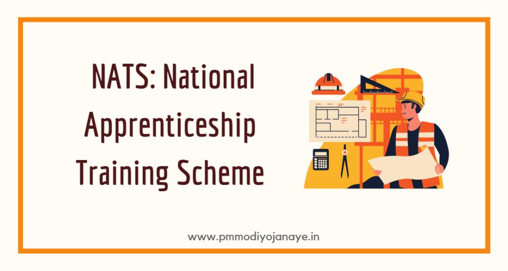 National-Apprenticeship-Training-Scheme-NATS