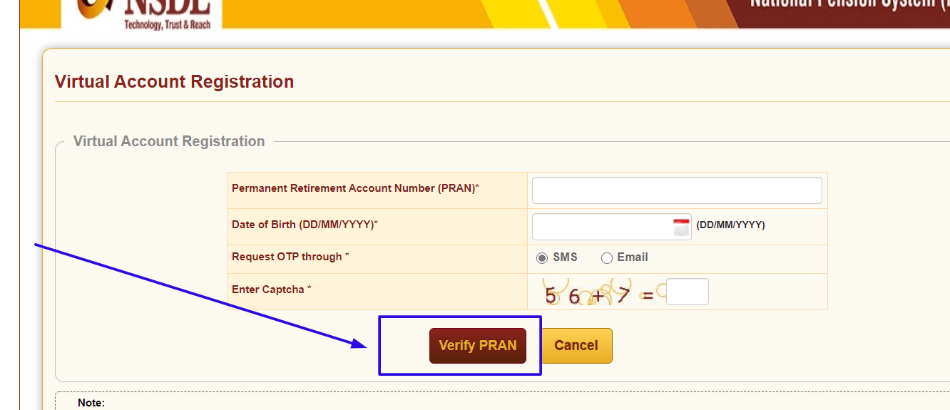 ONLINE-PROCESS-TO-VIRTUAL-ACCOUNT-REGISTRATION
