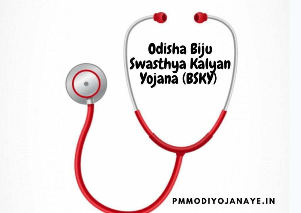 Odisha Biju Swasthya Kalyan Yojana (BSKY) 2021_ Apply Online, Eligibility