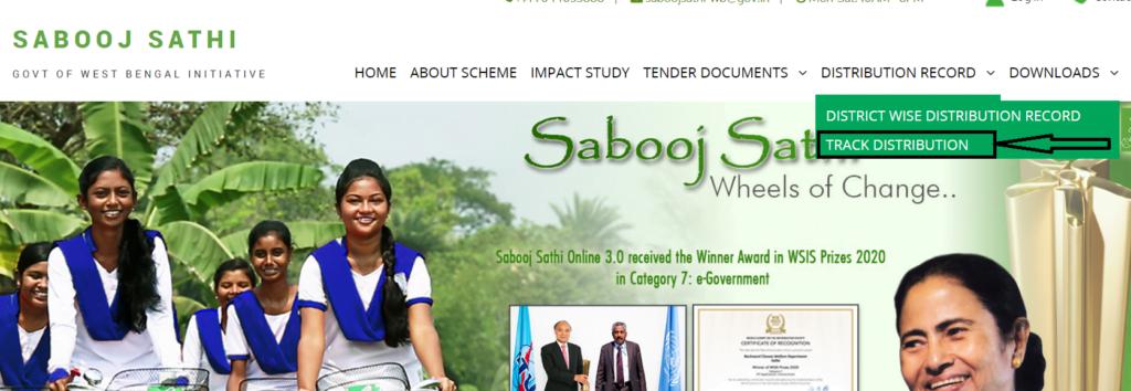 SABOOJ-SATHI-HOMEPAGE-TRACK-DISTRIBUTION