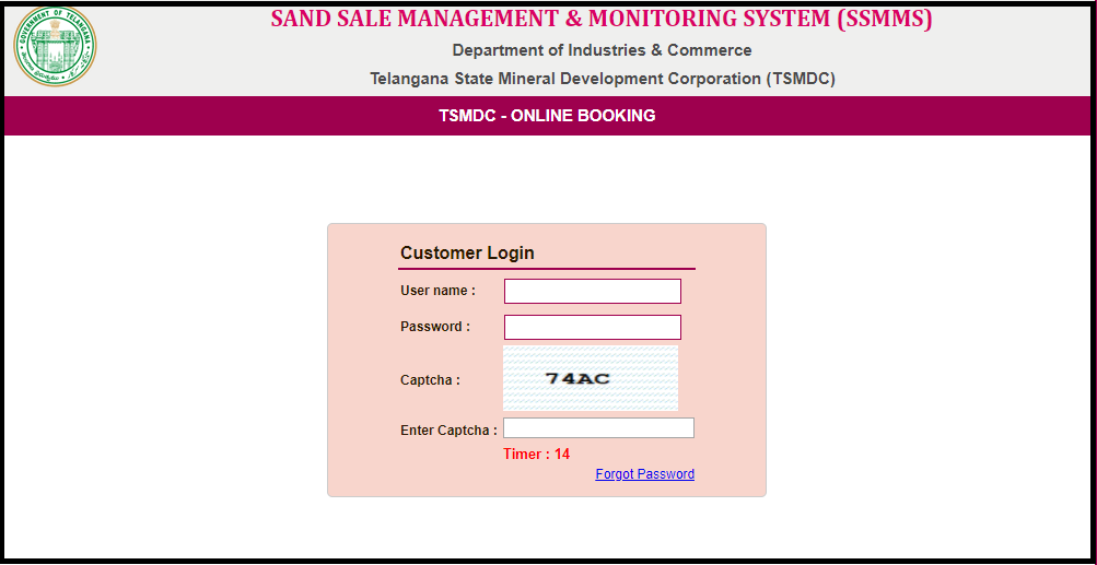 SSMMS-Online-Sand-Booking-in-TS