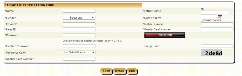 Tnvelaivaaippu-candidate-registration-form