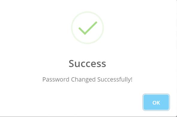 changepassword-success