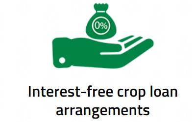 crop-loan