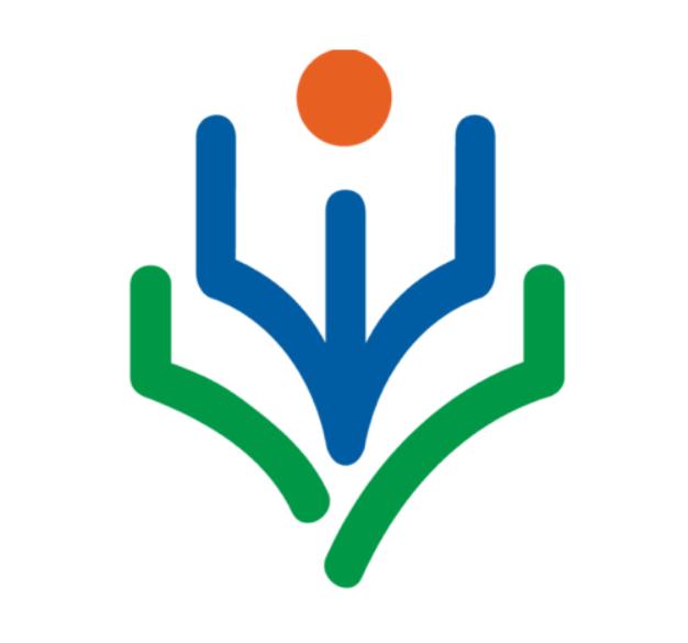 diksha-logo