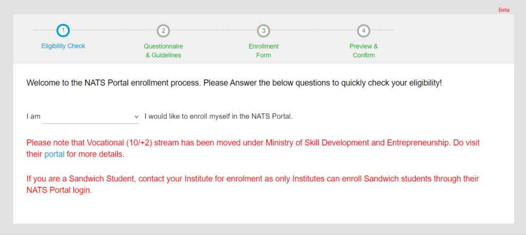 NATS-enrollment1