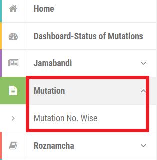 Punjab-land-records-mutation-report
