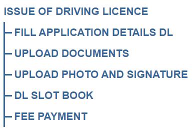 sarathi-parivahan-sewa-permanent-driving-license