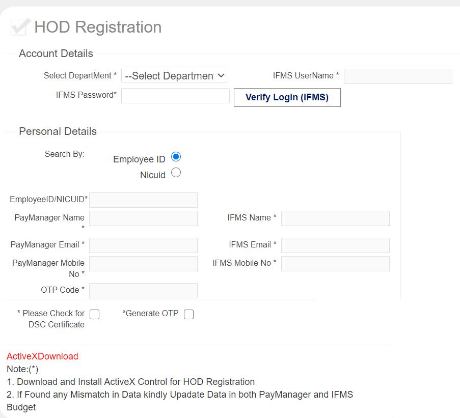 hod-registration-form