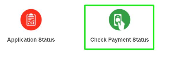 DL-payment-status