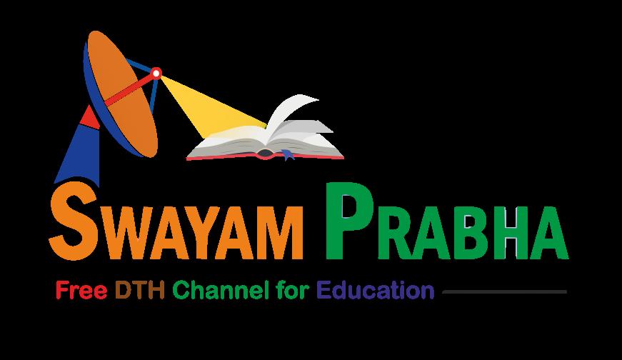 swayam-prabha_logo
