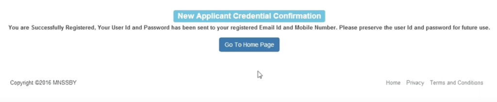 successfully-registered
