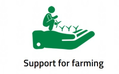 support-for-farming