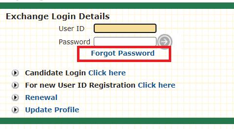 tnvelaivaaippu-forgot-password