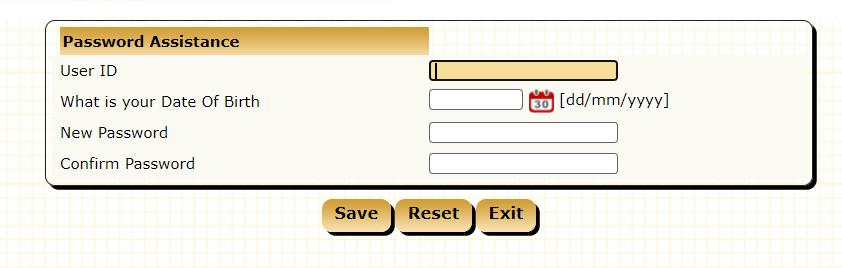 tnvelaivaaippu-reset-password