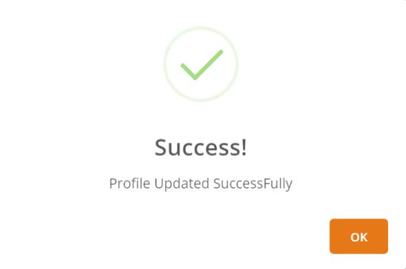 update-profile-success