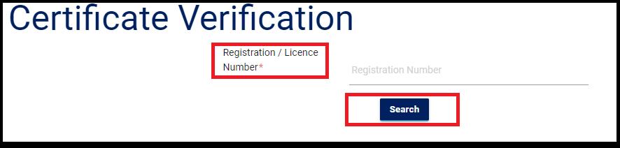 TN-labour-certificate=-Verification