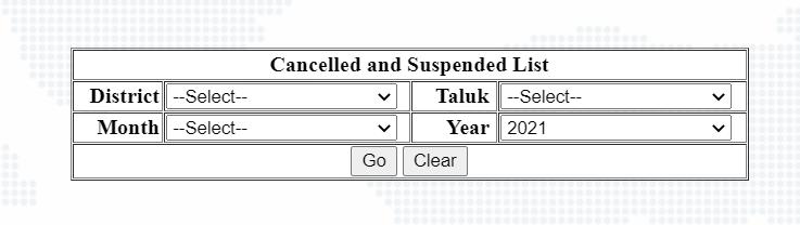 cancelled-list-ration-card-kar