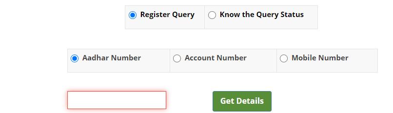 enter-query-info