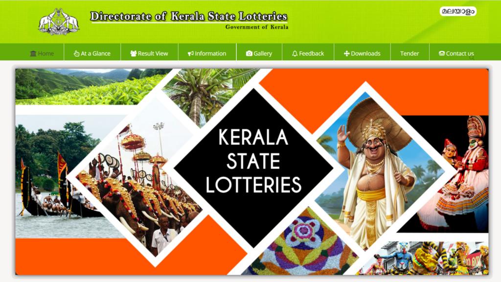 homepage-kerala-lottery-result-karunya
