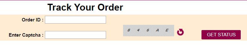 order-track