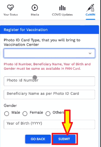 register-for-vaccination