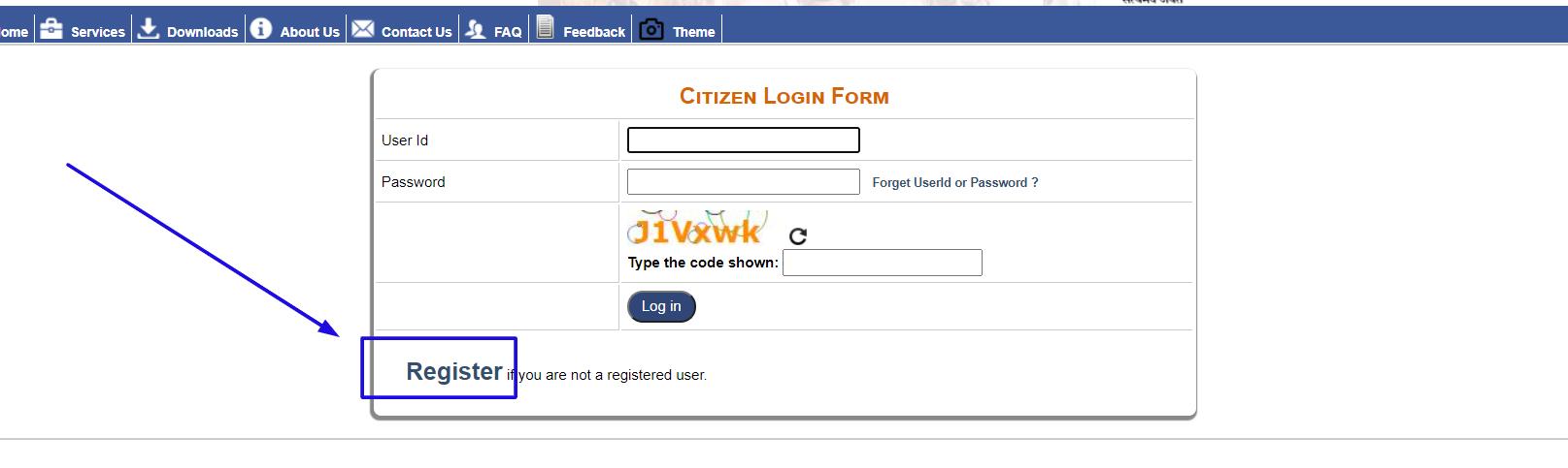 registration-karein-delhi-ration-card-2021