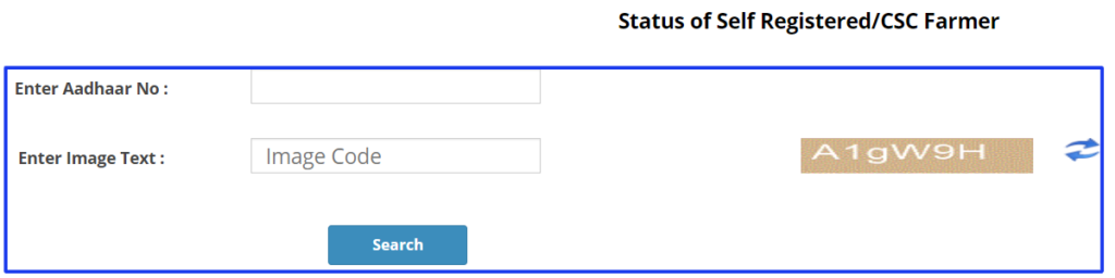 self-registered-status