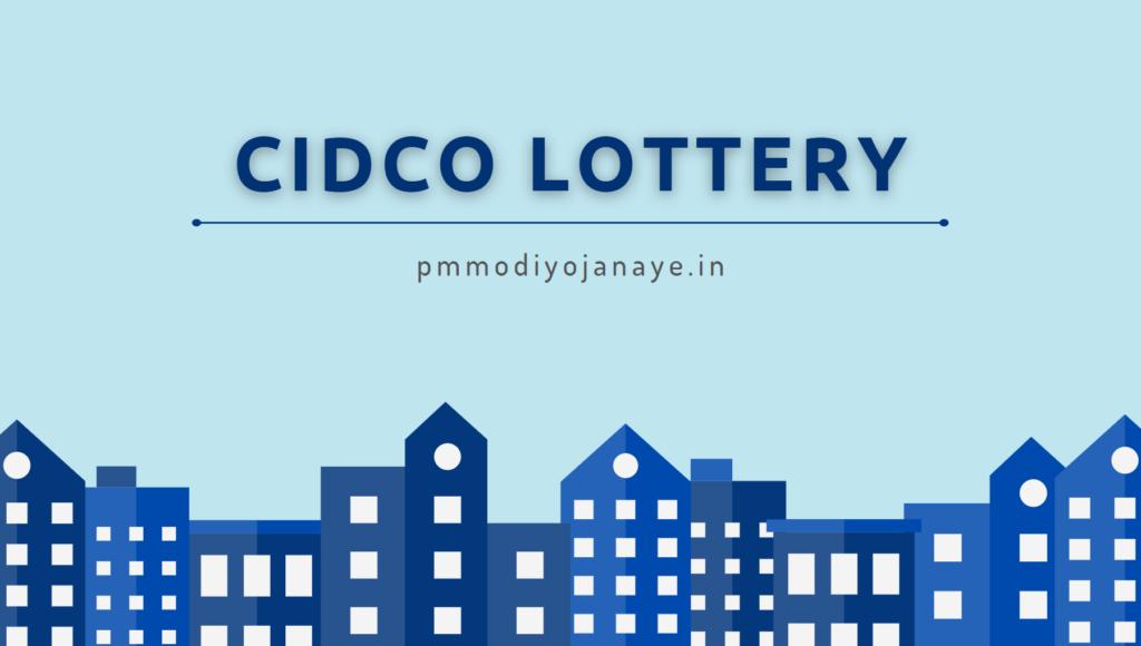 CIDCO-Lottery-Maharashtra