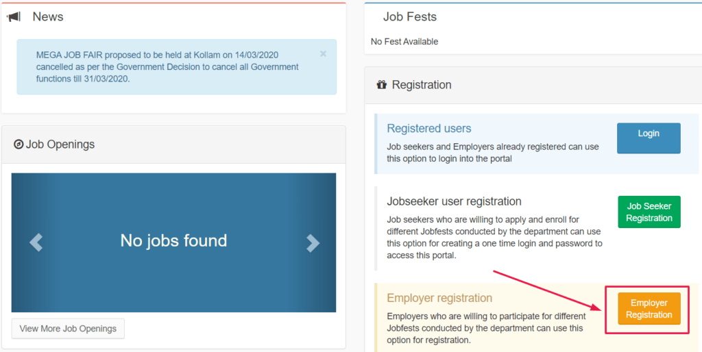 Niyukthi-Job-fest-employer