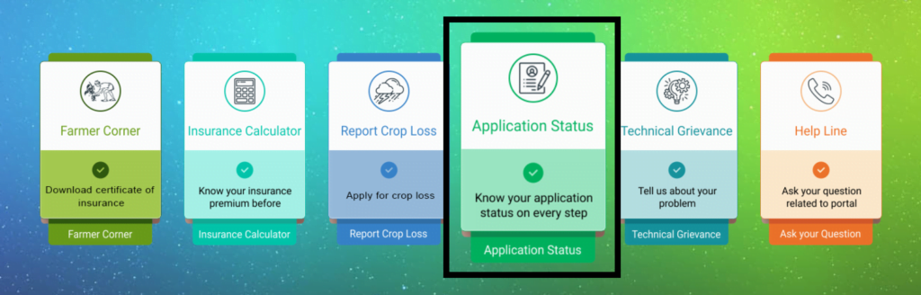 application-status-bsb