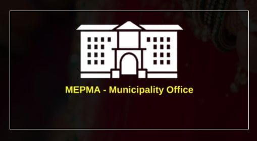 municipality-office