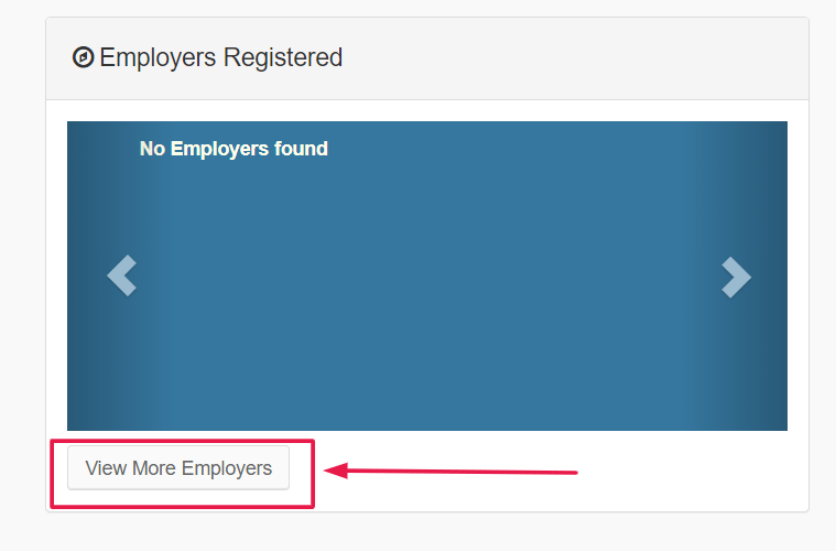 view-more-employers