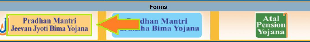 pradhanmantri-jeevan-jyoti-bima-yojna