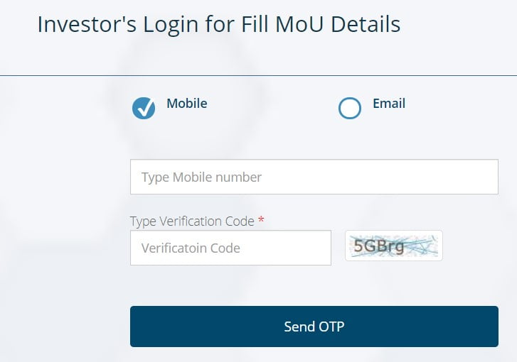 up-nivesh-mitra-investors-login